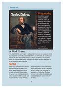 Teen Eli Readers. Oliver Twist (+ CD) — фото, картинка — 7