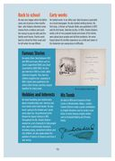 Teen Eli Readers. Oliver Twist (+ CD) — фото, картинка — 8