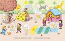В детском саду — фото, картинка — 1
