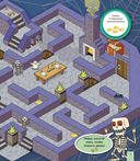 3D-лабиринты и другие классные головоломки — фото, картинка — 9