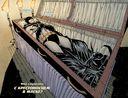 Бэтмен. Что случилось с Крестоносцем в Маске? (м) — фото, картинка — 1