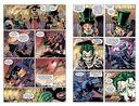 Бэтмен. Что случилось с Крестоносцем в Маске? (м) — фото, картинка — 2