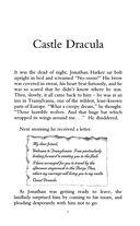 Dracula. Уровень 3 — фото, картинка — 7
