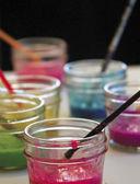 Творческая мастерская. 55 мастер-классов для маленьких исследователей — фото, картинка — 14