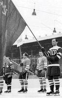Хоккей. История чемпионатов мира — фото, картинка — 1
