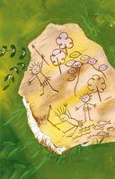 Рикки-Тикки-Тави — фото, картинка — 1