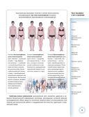 Популярный атлас анатомии человека — фото, картинка — 5
