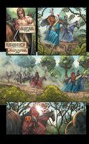 Таинственный рыцарь — фото, картинка — 14