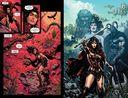 Вселенная DC. Rebirth. Чудо-Женщина. Книга 1. Ложь — фото, картинка — 2