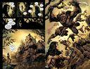 Вселенная DC. Rebirth. Чудо-Женщина. Книга 1. Ложь — фото, картинка — 3