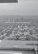 Комната снов. Автобиография Дэвида Линча — фото, картинка — 4
