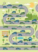 Транспорт — фото, картинка — 4