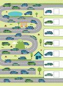 Транспорт — фото, картинка — 5