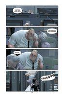 Суперсемейка. Кинокомикс — фото, картинка — 1