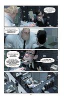 Суперсемейка. Кинокомикс — фото, картинка — 2