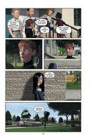 Суперсемейка. Кинокомикс — фото, картинка — 12