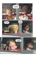 Суперсемейка. Кинокомикс — фото, картинка — 10