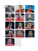 1000 лучших футбольных клубов мира — фото, картинка — 11