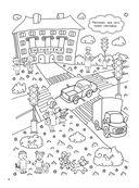 Техника и транспорт — фото, картинка — 6