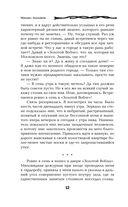 Защита Периметра — фото, картинка — 11