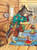 Любимые русские сказки — фото, картинка — 10