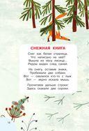 Зимняя сказка и другие стихи к праздникам — фото, картинка — 10
