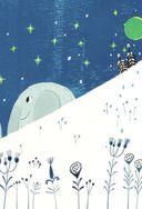 Зимняя сказка и другие стихи к праздникам — фото, картинка — 4