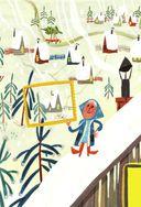 Зимняя сказка и другие стихи к праздникам — фото, картинка — 9