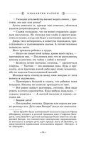 Проклятие Батори — фото, картинка — 7