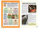 Здоровый сад. Иллюстрированное руководство по борьбе с вредителями и болезнями — фото, картинка — 5