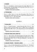 Немецкий язык. Факультативные занятия. Практикум по чтению. 5-6 классы — фото, картинка — 4