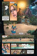 Сказки Братьев Гримм: Алиса в Стране Чудес — фото, картинка — 1
