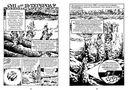 Всемирная история. Краткий курс в комиксах. От Большого взрыва до походов Александра Македонского — фото, картинка — 2