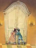 Щелкунчик. Балет-сказка Петра Ильича Чайковского (+ CD) — фото, картинка — 2