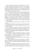Золушки нашего Двора — фото, картинка — 10