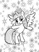 Мой маленький пони. Флаттершай — фото, картинка — 3