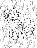 Мой маленький пони. Флаттершай — фото, картинка — 4