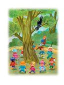 Сказки для малышей — фото, картинка — 2