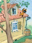 Сказки для малышей — фото, картинка — 6