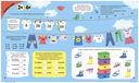 Интерактивная таблица умножения с наклейками — фото, картинка — 4