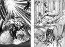 Атака на титанов. Книга 4 — фото, картинка — 3