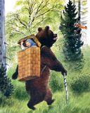 Все самые великие русские сказки — фото, картинка — 3