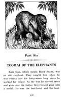 The Jungle Book — фото, картинка — 10