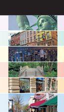 Нью-Йорк. Путеводитель — фото, картинка — 10