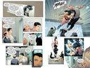 Бэтмен. Книга 6. Эндшпиль — фото, картинка — 2