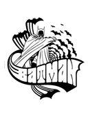 Супергерои DC COMICS — фото, картинка — 4