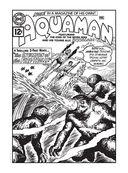 Супергерои DC COMICS — фото, картинка — 10