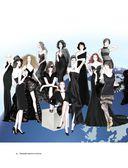 Триумф черного платья. Создай свой неповторимый стиль — фото, картинка — 13