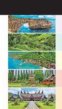 Бали. Путеводитель + карта — фото, картинка — 12