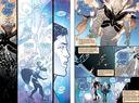 Супермен. Action Comics. Книга 3. Конец времен — фото, картинка — 1